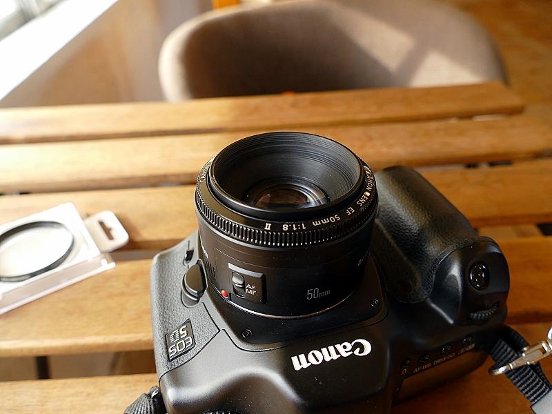 Canon デジタル一眼レフカメラ EOS 5D EOS5D